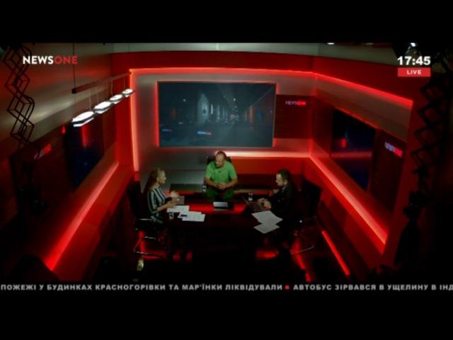 """Бессмертный: Порошенко ведет дискуссии в социальных сетях под чужими именами. """"..."""