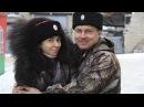 Рыцари Русского мира. Фильм 2. Наша цель - быть вместе с Россией! Евгений Ищенко