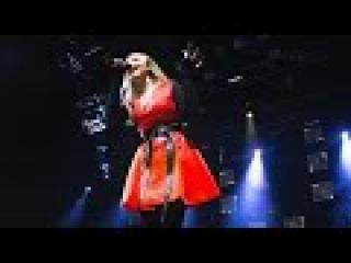 Элизиум - Время не ждёт /Stadium Live /Юбилейный концерт - 20 лет!