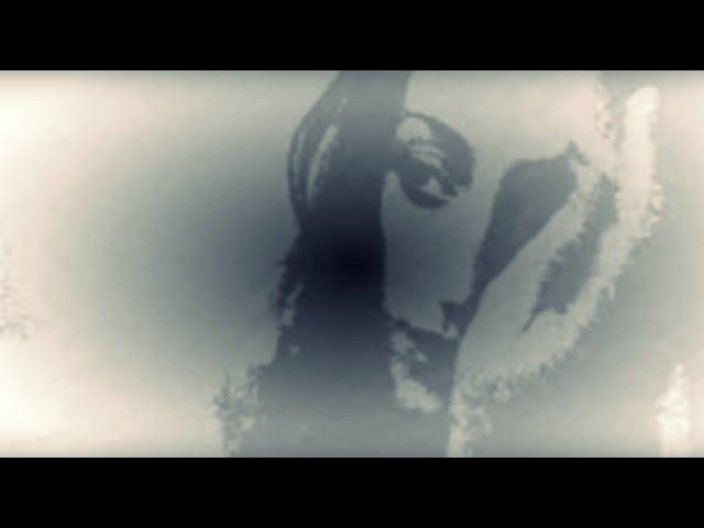 Meszecsinka Az árnyékok Shadows official video