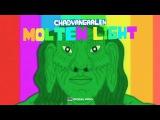 Chad VanGaalen - Molten Light OFFICIAL VIDEO