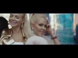 Мария Погребняк &amp Татьяна Лялина - #МАЖОРКИ77 (Премьера клипа 2017)