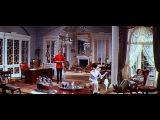 трейлер Воздушные приключения (Those Magnificent Men in Their Flying Machines..., 1965, Великобритания)