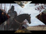 Holy Blood - Kievan Rus