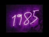 Paul McCartney &amp Wings Vs Timo Maas &amp James Teej - Nineteen Hundred and Eighty Five (Kerri Chandler