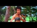Брюс Ли vs Само Хунг Bruce Lee vs Sammo Hung Выход Дракона Enter The Dragon