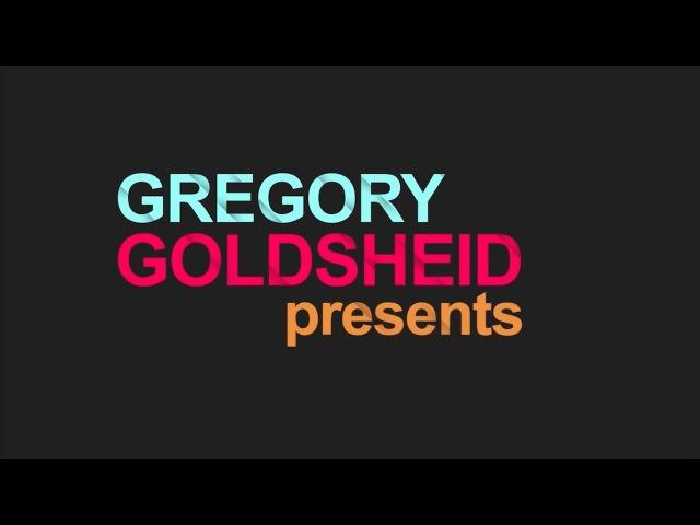 Пародии на видеоблогеров 1 || GREGORY GOLDSHEID || КУПИЛ У ПРОХОЖИХ ПОЧКУ
