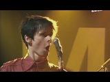 Muse - Live At MCM Café 1999 (Full Concert) [HD 50fps]