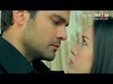 Ömer & Zehra yeni klip // Om Shanti Om // Main Agar Kahoon