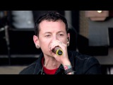 New Divide Live in Red Square 2011 - Linkin Park