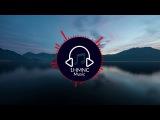 Alex Nekita - To the top Indie