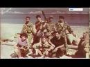 Репортаж с выставки посвященной 20-летию окончания грузино-абхазской войны 14.10.2013