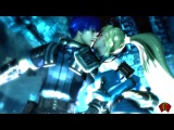 Natural Doctrine 2nd Trailer