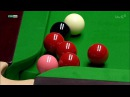 Historical Tactical Snooker Battle Ronnie OSullivan v Judd Trump 1080p