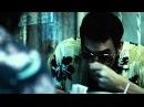 Bangkok Dangerous Trailer