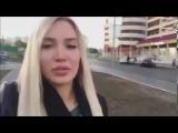 Иван Барзиков СЖЕГ документы Лизы Полыгаловой