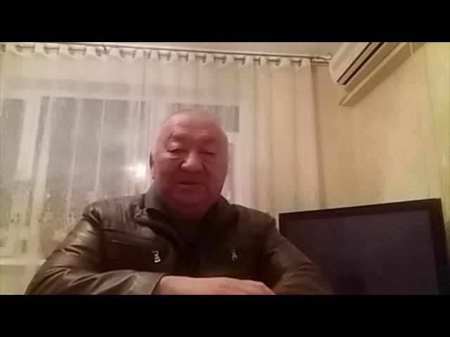 Как мошенники в Казахстане разгулялись