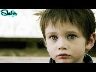 ♪ ♫🔵 Христианские Песни   Янис Цуркан - Колыбельная   Песня о сиротах до слез!