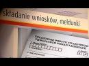 Прописка в Польше Мельдунек Замельдование в Польше пошагово PESEL Польша Европа