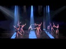 Complexions Contemporary Ballet Promo 2011 2012