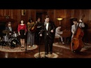Sledgehammer Vintage '50s Rhythm Blues Cover ft Noah Guthrie