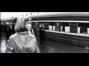 Прощание с горами - Владимир Высоцкий - Фильм Вертикаль / Vertikal (1967)