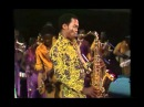 Fela Kuti - Power Show