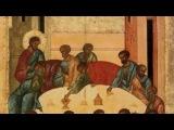 Литургия св. Иоанна Златоуста. Знаменный Распев 46
