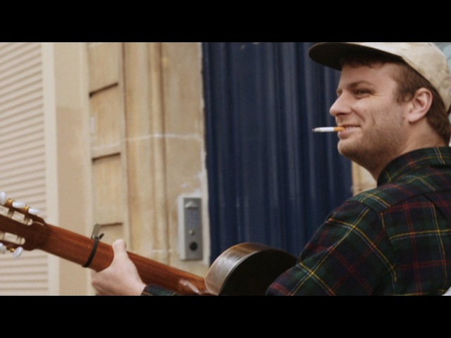 Mac DeMarco - Still Beating This Old Dog | A Take Away Show