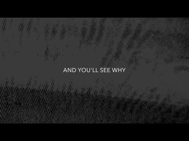Zayde Wolf Born Ready Lyrics
