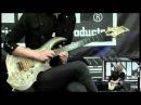 MEJIBRAY MiA 「glare guitar school vol5」