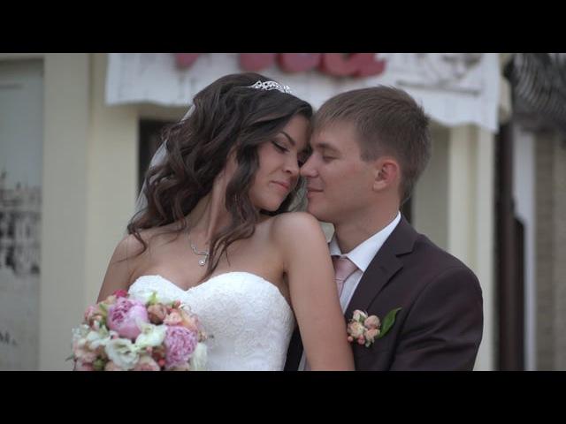 Stanislav and Nelia
