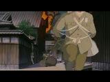 Могила Светлячков Grave of the Fireflies (Русские субтитры) смотреть аниме онлайн бесплатно на Sibnet