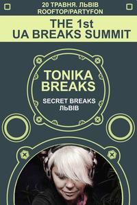 Tonika Funkmasters