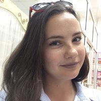 Танюшка Смирнова