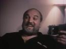 ТАСС уполномочен заявить 3 серия 1984 Полная версия