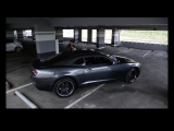 Видео-обзор жидкого стекла для авто!