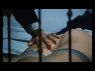 Смотреть онлайн бесплатно фильм горячий секс нимфеток 1983г