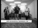 КосАниК - 5 лет клубу - 2012 06 03 - Хотару аль-Терна