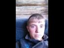 Вова Ергунёв - Live