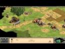 Age of Empires II: HD Edition - русский цикл. 23 серия.