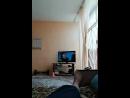 Ахмедхан Шапиев Live