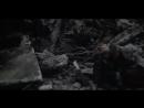 отрывок из фильма ЗЕМЛЕТРЯСЕНИЕ. Раненая мама ищет свою дочь с сыном.