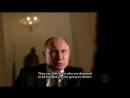 Владимир Путин Кому суждено быть повешенным, тот не утонет