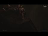 Javier Pazzano - CUMBIA NINJA temp3 - VFX breakdown