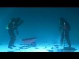 Alle Farben - Bad Ideas (Denis First & Reznikov Remix)