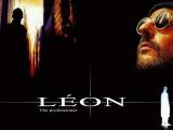 Фильм Леон (1994)