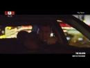 The Killers — Shot At The Night (RTI)