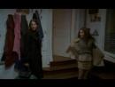 Женская любовь/Zhenskaya.lubov.2001.kinomagia