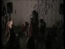 Студия Tequila DS. Erotic dance. Продвинутый уровень.хореограф Рахматулина Елена